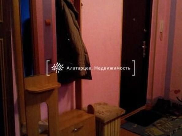Продам 2-комнатную, 54 м2, Пролетарская ул, 18. Фото 3.