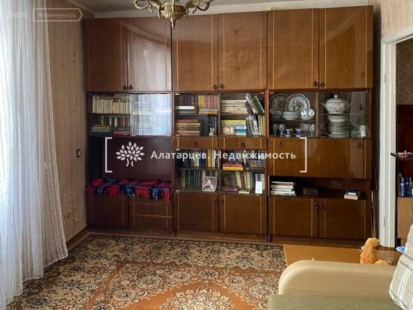 Продам 2-комнатную, 44.6 м2, Елизаровых ул, 31. Фото 3.