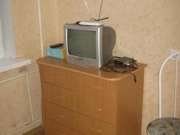Сдам в аренду 1-комнатную квартиру, 17 м2, Томск. Фото 3.