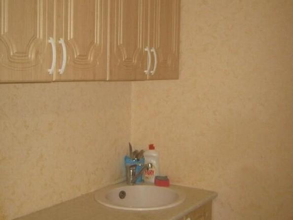 Сдам в аренду 1-комнатную квартиру, 17 м2, Томск. Фото 4.