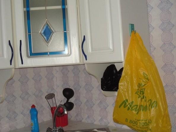 Сдам в аренду 1-комнатную квартиру, 30 м2, Томск. Фото 4.