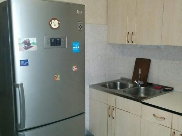 Сдам в аренду 1-комнатную квартиру, 36 м², Томск. Фото 2.