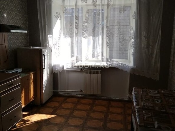 Сдам в аренду 1-комнатную квартиру, 36 м2, Томск. Фото 5.