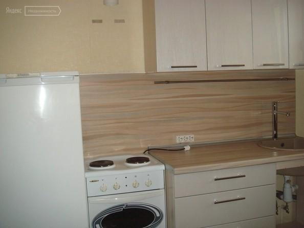 Сдам в аренду 2-комнатную квартиру, 43 м², Томск. Фото 2.