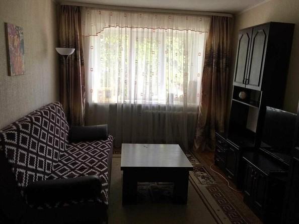 Сдам в аренду 2-комнатную квартиру, 46 м², Томск. Фото 3.