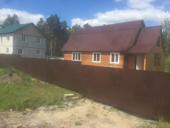 Продам  земельный участок, 2000 соток, Писарево. Фото 1.