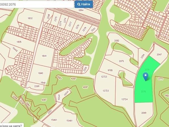 Продам  земельный участок, 102000 соток, Лязгино. Фото 3.