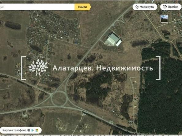 Продам  земельный участок, 62000 соток, Петровский Участок. Фото 3.