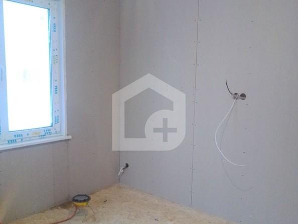 Продам дом, 100 м2, Берёзкино. Фото 7.