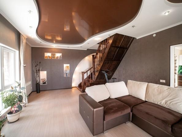 Продам коттедж, 189.3 м², Тимирязевское. Фото 15.