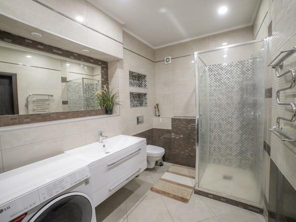 Продам коттедж, 189.3 м², Тимирязевское. Фото 23.