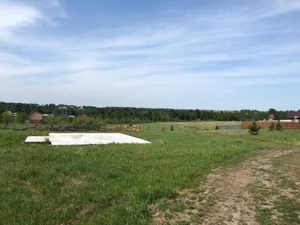 Продам  участок ИЖС, 9 соток, Корнилово. Фото 3.