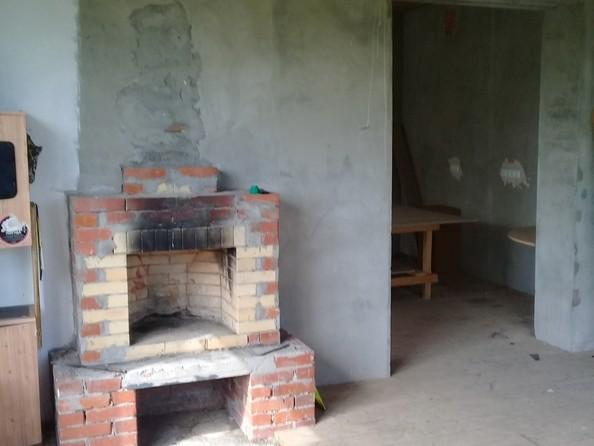 Продам коттедж, 240.6 м², Трубачево. Фото 3.