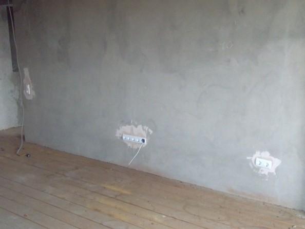 Продам коттедж, 240.6 м², Трубачево. Фото 6.