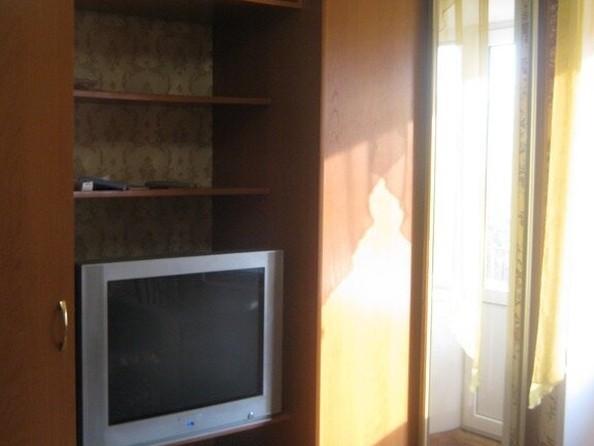 Сдам в аренду 2-комнатную квартиру, 21 м², Томск. Фото 2.