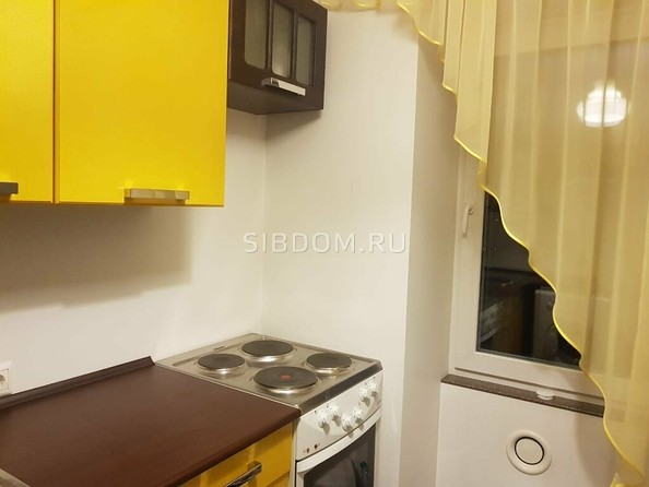 Сдам в аренду 1-комнатную квартиру, 22 м², Томск. Фото 2.