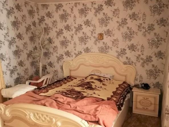 Продам дом, 186 м², Богашево. Фото 6.