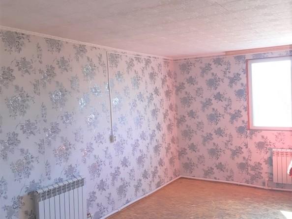 Продам дом, 186 м², Богашево. Фото 10.