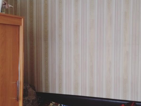 Продам дом, 52 м², Томск. Фото 14.