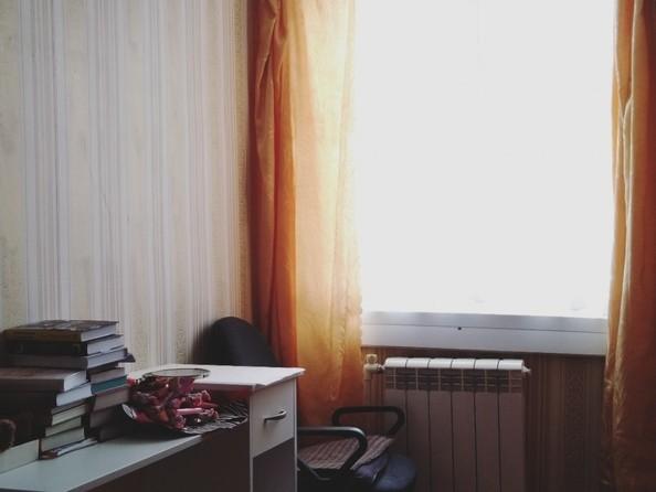 Продам дом, 52 м², Томск. Фото 16.