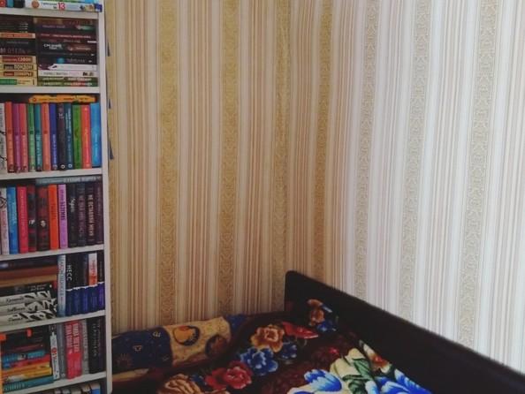 Продам дом, 52 м², Томск. Фото 20.
