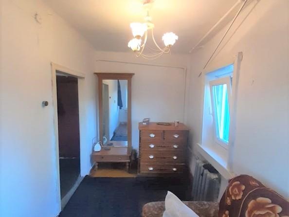 Продам дом, 41 м², Томск. Фото 4.