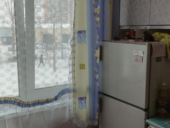 Сдам в аренду 1-комнатную квартиру, 32 м², Томск. Фото 2.