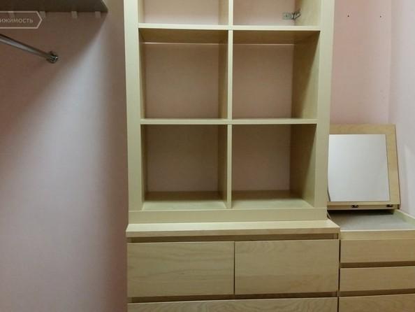 Сдам в аренду 3-комнатную квартиру, 90 м², Томск. Фото 5.
