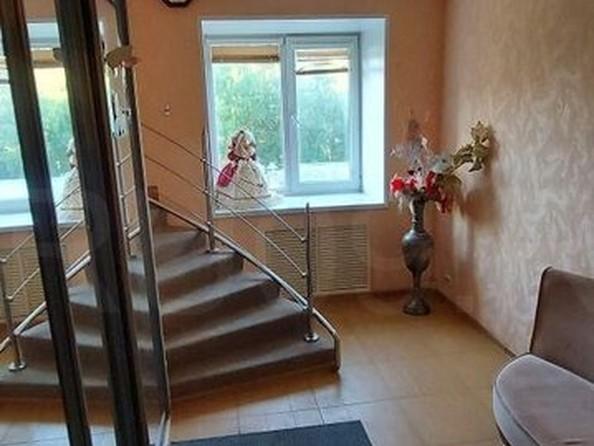Сдам в аренду 4-комнатную квартиру, 100 м², Томск. Фото 1.