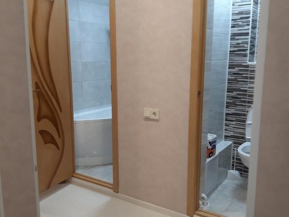 Продам 2-комнатную, 54 м2, Елизаровых ул, 4. Фото 13.