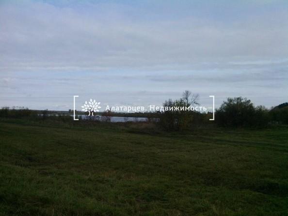 Продам  земельный участок, 1346 соток, Барабинка. Фото 3.