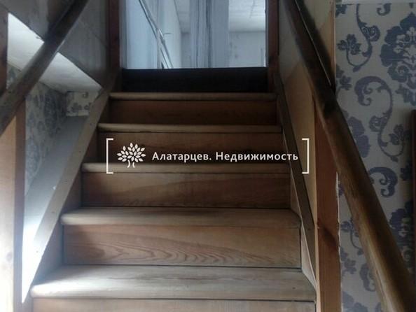 Продам дом, 116.6 м2, Томск. Фото 5.