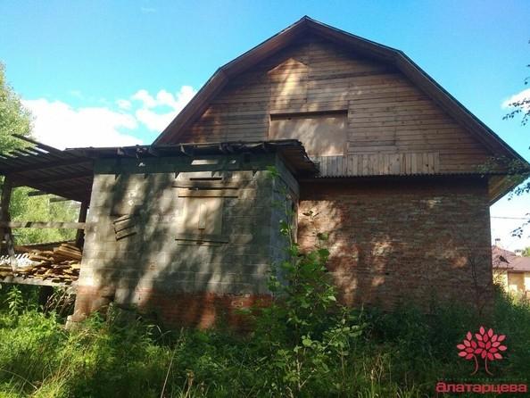 Продам дом, 123 м2, Барабинка. Фото 4.